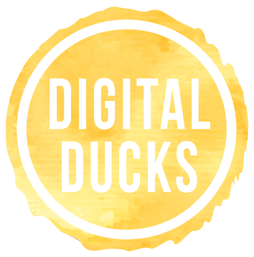 Digital Ducks